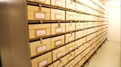 University Leiden National Herbarium