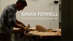 Brian Ferrell