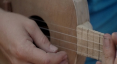 Melodic Scraps
